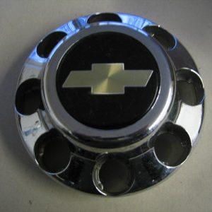 "#CV31619 | Chevrolet Suburban | 1988-2000 | 16"""