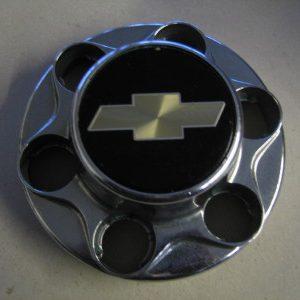 "#CV31621 | Chevrolet Suburban | 1992-1999 | 16"" | OEM"