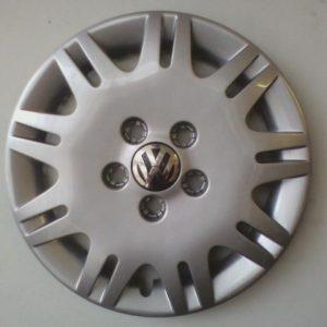 volkswagen archives factory hubcaps wheel covers center caps 2014 Volkswagen Jetta Hubcap vw161557 volkswagen jetta 2006 2010 15